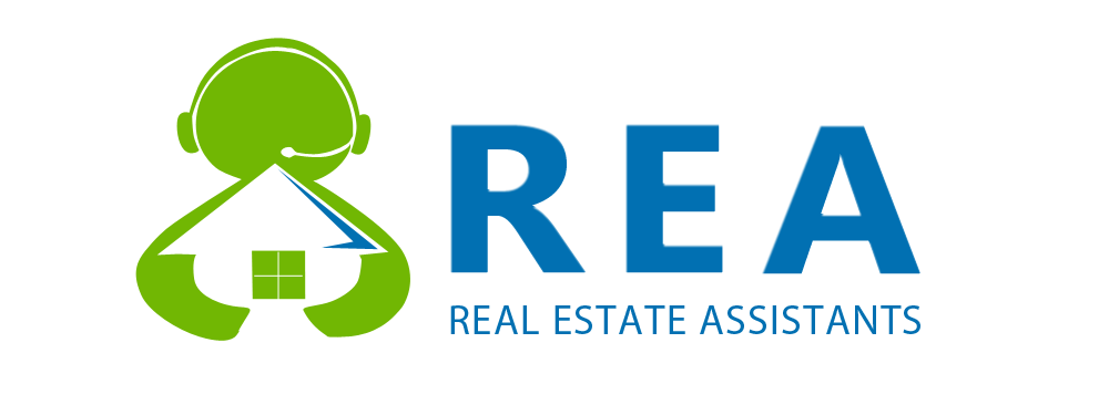 5 Important Tasks to Outsource to a Real Estate Virtual Assistant